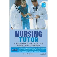 NURSING TUTOR