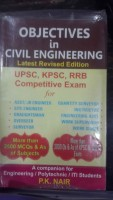 PSC Rank File Civil Engineering for B-Tech, Diploma and ITI