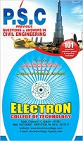 PSC PREVIOUS QUESTION AND ANSWERS IN CIVIL ENGINEERING